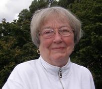 Ann Lovell