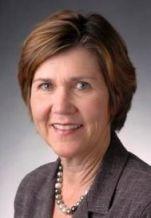 Annan Paterson