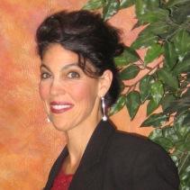 Cathleen Ferraro