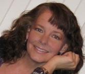 http://www.healingjourneys.org/wp-content/uploads/Jeanne-Wallace-2.jpg