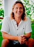 Jonathan Ellerby, PhD - 2014