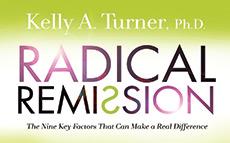 Radical Remission Graphic