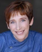http://www.healingjourneys.org/wp-content/uploads/Rebecca-Katz.jpg