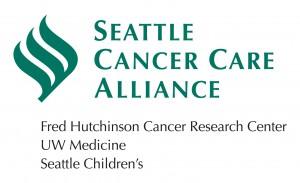 http://www.healingjourneys.org/wp-content/uploads/SCCA_Logo_Color-300x1831.jpg