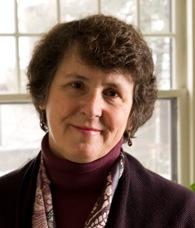 Susan Deborah King - 9