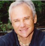 Edward Bauman