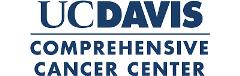 UC Davis Logo-sm